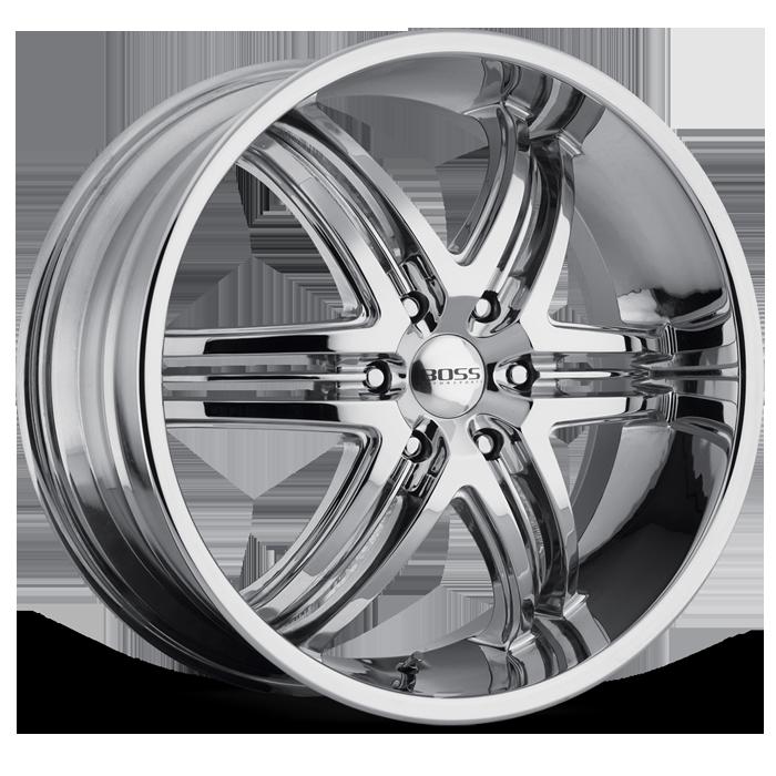 boss  american eagle wheel wheels