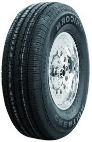Nearest Used Tire Shop >> CREATION - UNICORN Tires