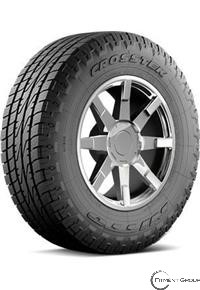 TireLink.   Quality Tire Sales and Auto Repair for Spring ...