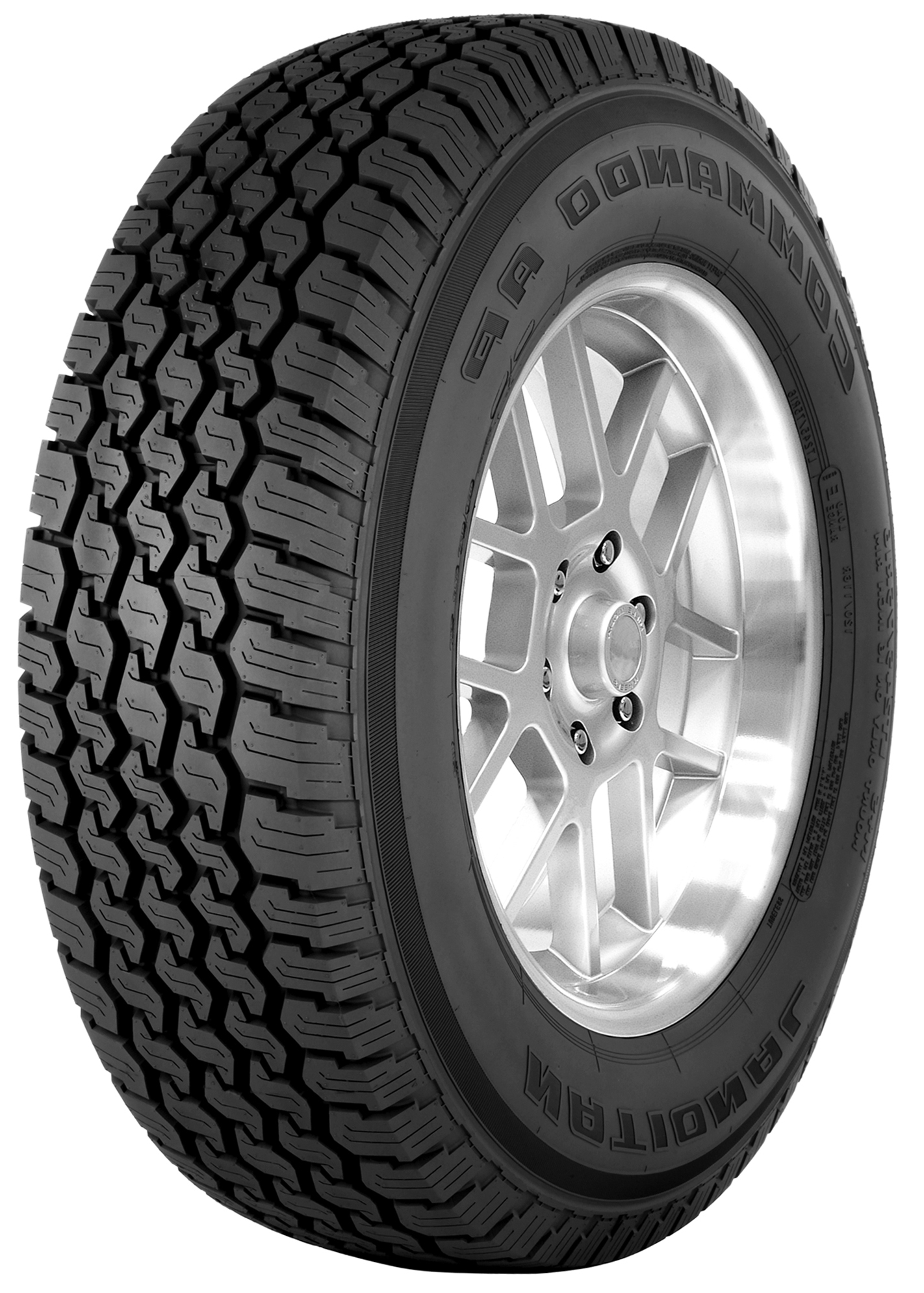 National Tire And Wheel >> Benavidez Tires Wheels Quality Tire Sales And Woodburn Oregon