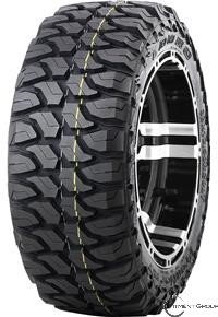 Find Duro Tires