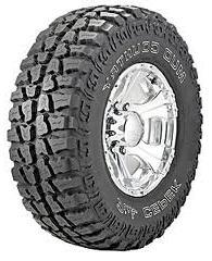 Dick Cepek Tires - Walmartcom