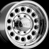 1 2008 Silverado 1500 Chevrolet Suspension Lift 6 Ae Alloys 507 Black Aggressive Outside Fender