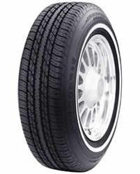 fr firestone tires