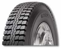 Goodyear tire warranty phone number