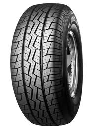 Nearest Used Tire Shop >> Geolandar H/T G039 - Yokohama Tires