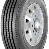H-502 Deep Tread A/P