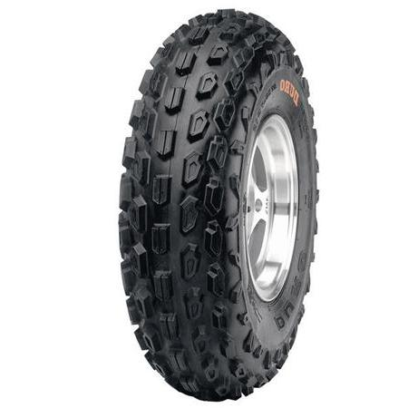 HF277 Thrasher ATV