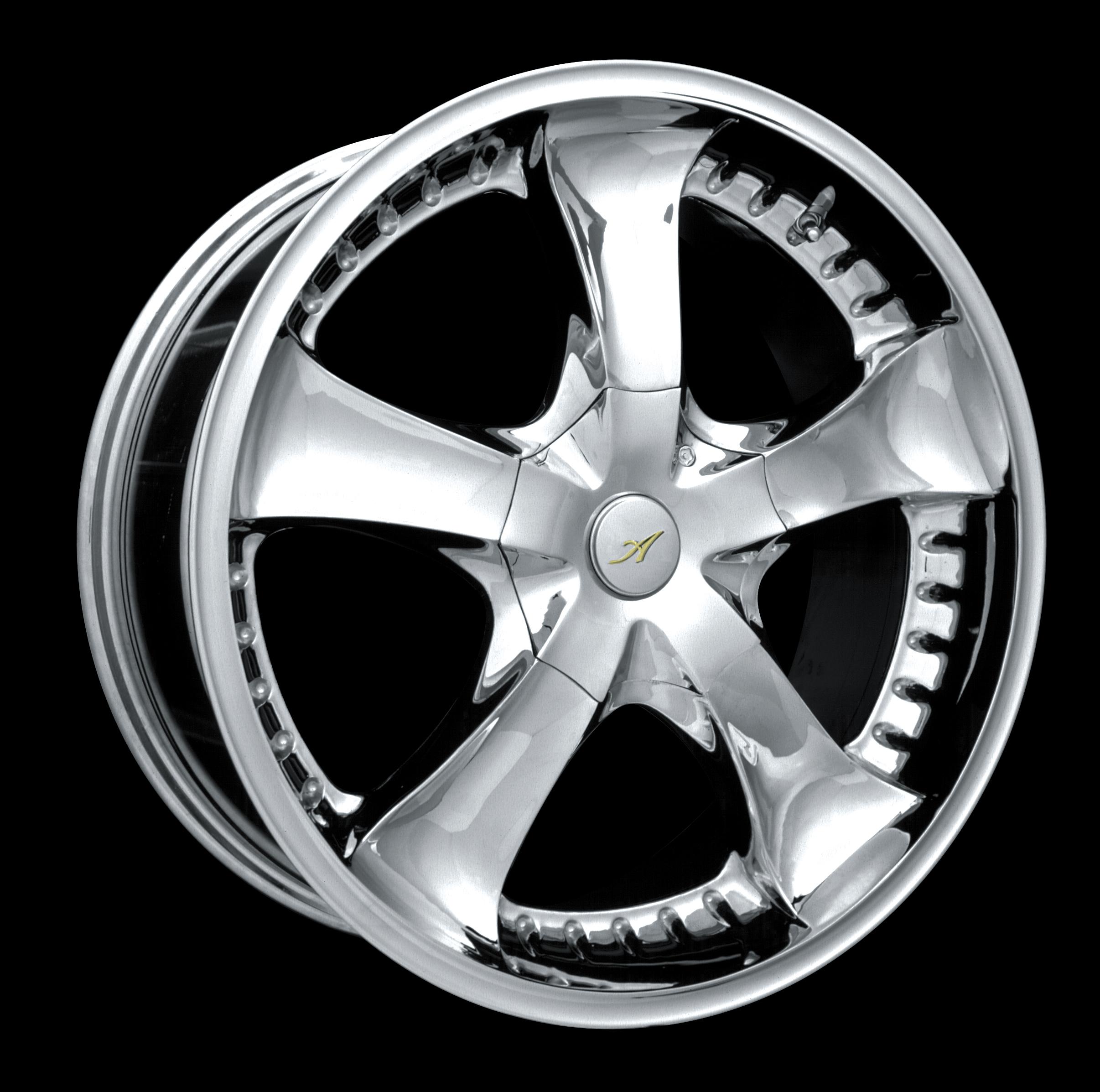 Nearest Used Tire Shop >> Jovan - Arelli Wheels