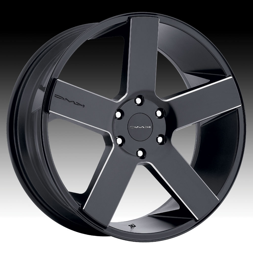 Synchrony Bank Discount Tire >> KM690 - KMC Wheels