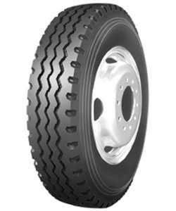 MILESTAR BA903 ON/OFF ROAD A/P