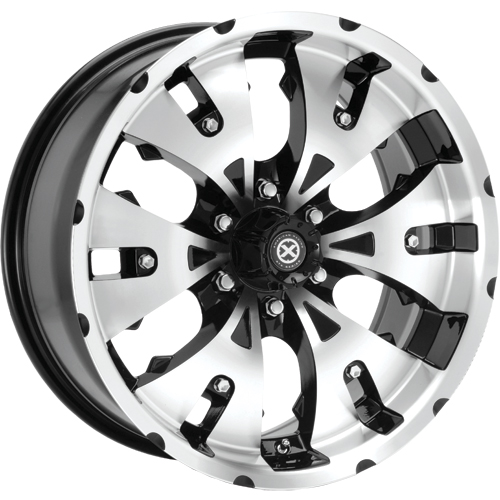 Casino rims painted information about online casinos