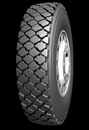 Tires For Sale Elizabethtown Ky | 2018 Dodge Reviews