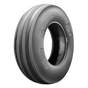 PRORIB F2M Tractor Front Tires