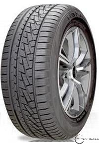 Falken Pro G4 A S >> Pro G4 A S Falken Tires