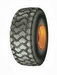 rem  el double coin tires