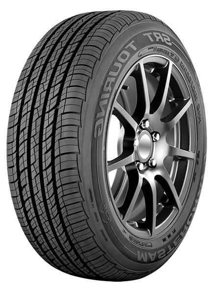 90000021093 195 65r15 Srt Touring Mastercraft Tires