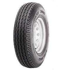 7-14.5/8 Tire Time. | Quality Sales and Auto Repair for San Jose