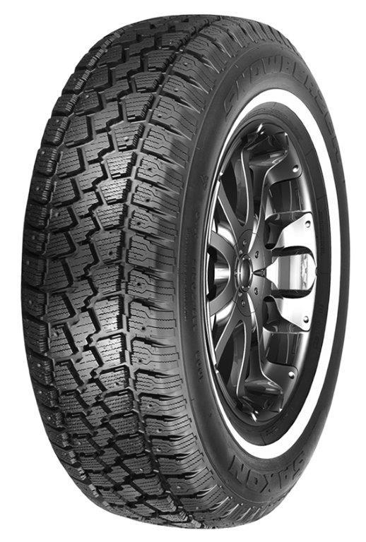 winterquest tbc tires