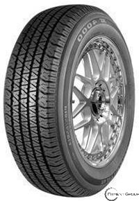 National Tire And Wheel >> Benavidez Tires Wheels Quality Tire Sales And Woodburn
