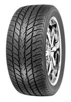 mirada sport slx tbc tires