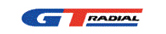 GT Radial Auto Tires