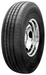 tire pros quality tire sales  auto repair  montebello glendora burbank  san