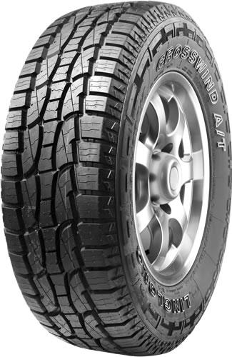 Linglong Crosswind Tires >> Linglong Crosswind At Linder Tire Service Inc Quality Tire