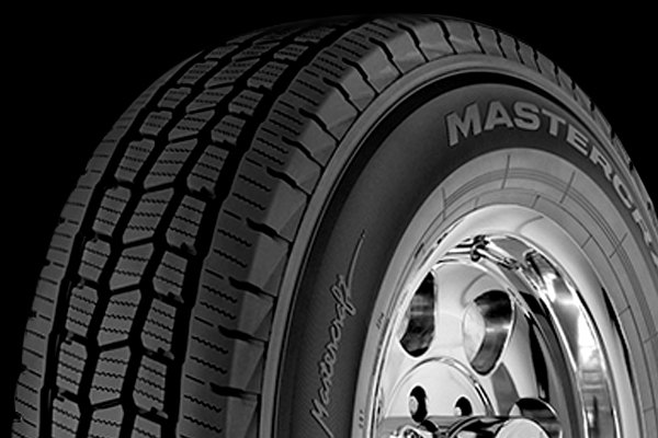 Tire Mart Co Quality Tire Sales And Auto Repair For North Las