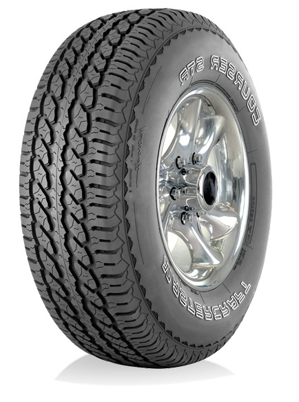 Discount Tire Credit Card Review >> Mastercraft - Courser STR