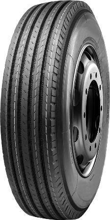 Linglong Crosswind Tires >> Crosswind CWS202sw A/P HIWAY 5-RIB - Linglong Tires