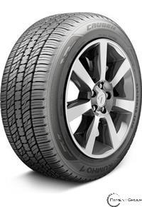 Crugen Premium KL33 SUV & CUV