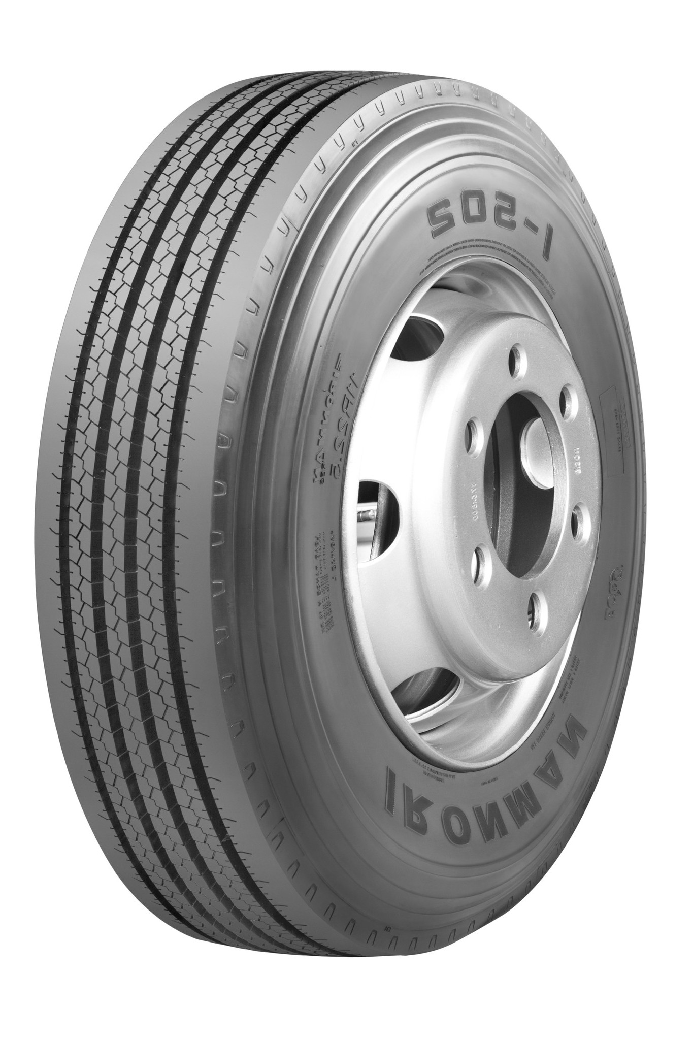 Ed Whitehead's Tire Pros | Quality Tires Sales and Auto