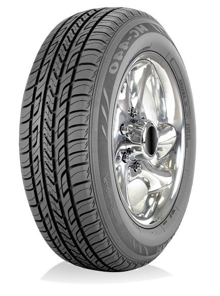 Discount Tire Credit Card Review >> Mastercraft - MC-440 (T)