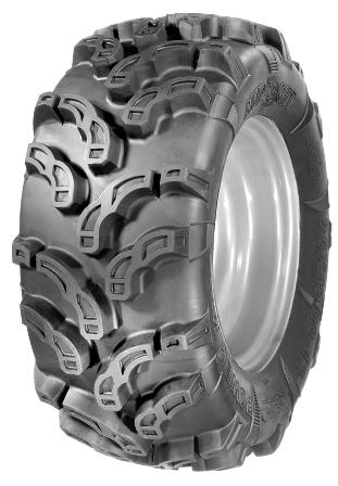 mud cat tbc tires