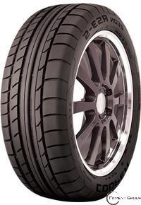 Zeon RS3-S