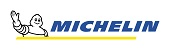 Michelin® Truck Tires
