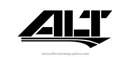 ALT Wheels