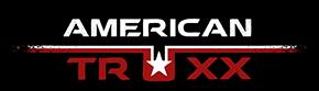 American Truxx