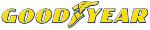 Goodyear-AG