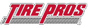 Tire Pros Service